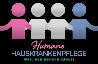 Humane Hauskrankenpflege